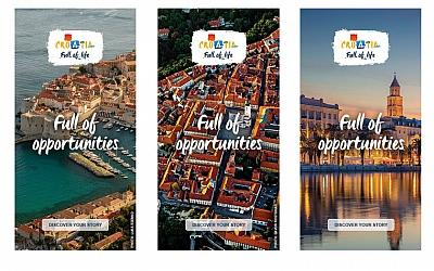 HTZ krenula s promocijom poslovnog turizma na 8 ključnih emitivnih tržišta