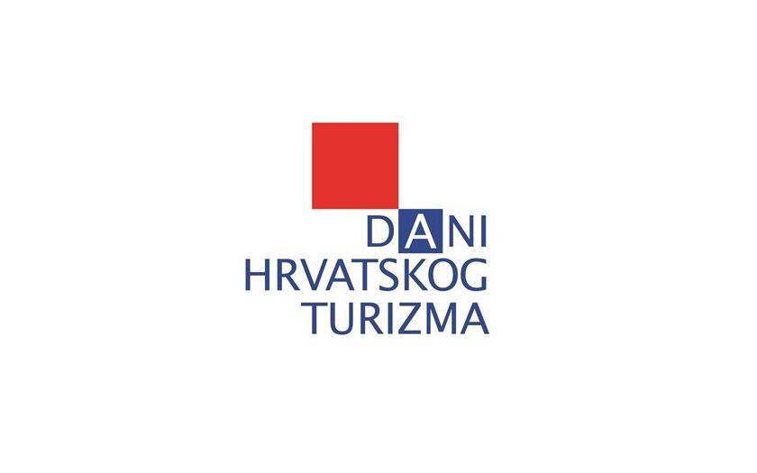 Dani hrvatskog turizma