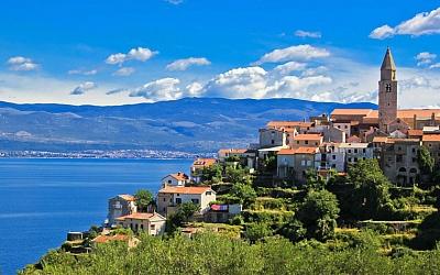 Kako austrijski turisti vide Hrvatsku