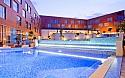 LifeClass Terme Sveti Martin kontinuirano razvijaju turizam u Međimurju