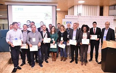 Održana međunarodna konferencija Inovativno financiranje za projekte održive energije