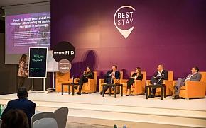 Najveći regionalni i međunarodni hoteli okupljaju se u Opatiji na Best Stay 2019