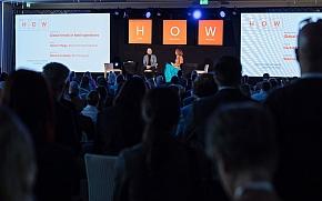Uspješno treće izdanje HOW Festivala okupilo više od 570 sudionika