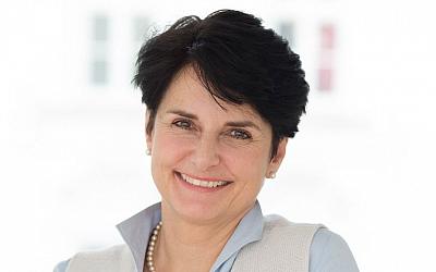 """Renate Androsch-Holzer: """"Zeleni"""" pristup organizaciju događanja čini jednostavnijom i isplativijom"""
