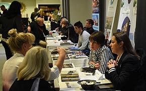 21. međunarodna poslovno-turistička burza PUT