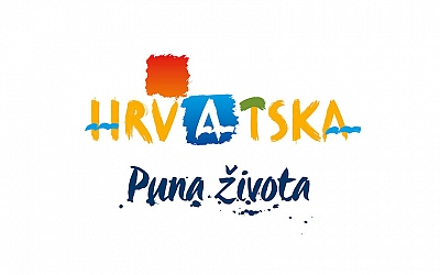 Buy Croatia IBTM Post Event Tour 2019