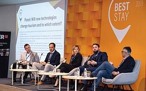 Uspješno održana peta Best Stay konferencija