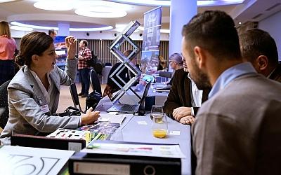 """24. Event klub """"Zeleni eventi"""" okupio predstavnike austrijske i hrvatske kongresne industrije"""