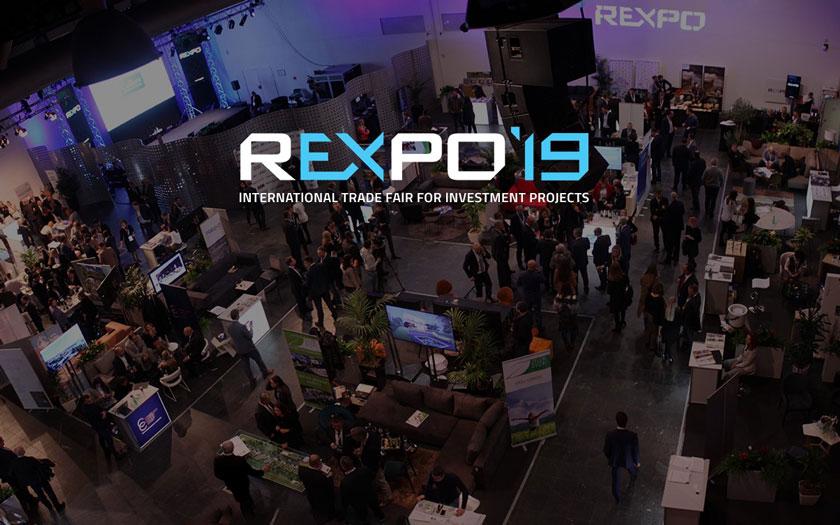 REXPO 2019