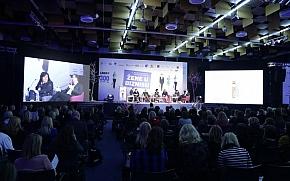 9. međunarodna konferencija Žene u biznisu