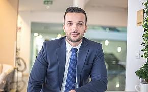 Igor Nekić: Sinergija i zajednički rad državnih i privatnih dionika recept su za uspjeh turističke destinacije