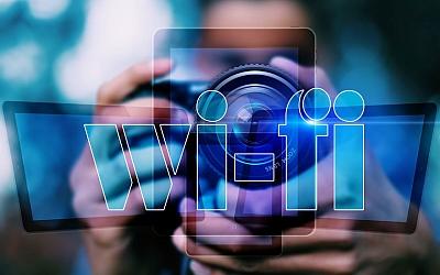 Zašto je Wi-Fi na eventima još uvijek tako loš?