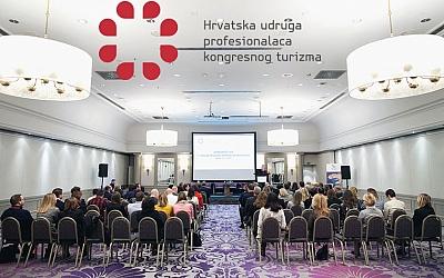 HUPKT - 8. Forum hrvatske kongresne industrije