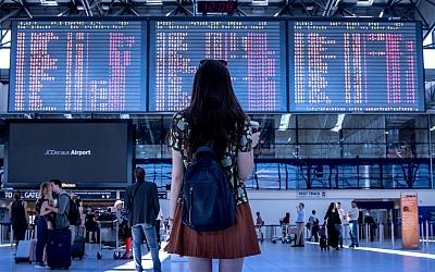 ITB Berlin i IPK International: Međunarodni turizam i dalje raste