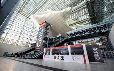 Case Study: SIAARTI 2019 - kako je godišnji nacionalni liječnički kongres postigao rekordne rezultate