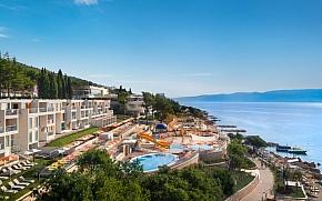 Valamar Riviera nastavlja sa snažnim ulaganjima u turizam