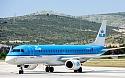 KLM - novi trendovi i promjene u zrakoplovnoj industriji