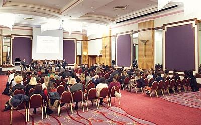 HUPKT Forum: Incentivi i eventi - rast industrije je prilika da se Hrvatska pozicionira kao incentive destinacija