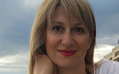 Ivana Kovačević: Utjecaj serijala Game of Thrones na razvoj hrvatskog turizma je vrlo velik