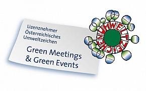 Case study: Kako izgleda organizacija zelenog eventa u Austriji