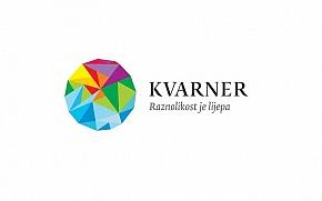 2019. godina na Kvarneru (opet) rekordna