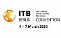 ITB Berlin 2020.: Pametni turizam za budućnost