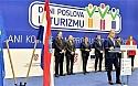 U Osijeku održani 4. Dani poslova u turizmu i regionalna konferencija tržišta rada