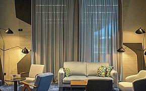 U 2019. godini u Hrvatskoj otvorena 43 nova hotela