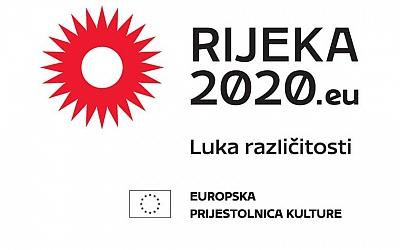 Rijeka 2020 - Europska prijestolnica kulture - bogati program otvara se 1. veljače