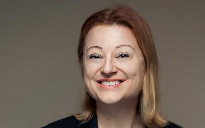 Jasna Goodwin: Besprijekoran incentive nije moguć bez podrške profesionalne DMC agencije