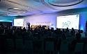 Adria Hotel Forum za 3 tjedna u Zagrebu