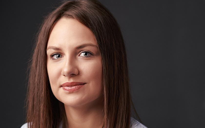 Maja Bosanac