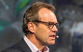 Jonathan Worsley: Budućnost hotelijerstva obilježit će održivost, personalizacija i digitalizacija