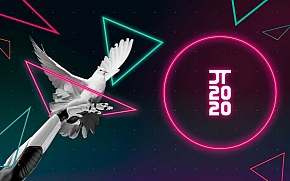 Najveća regionalna digitalna konferencija Digital Takeover ponovno u Zagrebu