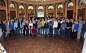 U Zagrebu održano deveto predstavljanje istarskih vinarija - En Primeur 2020.