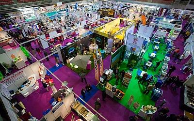 Otvoren 35. međunarodni sajam prehrane, pića i opreme za turizam - Promohotel