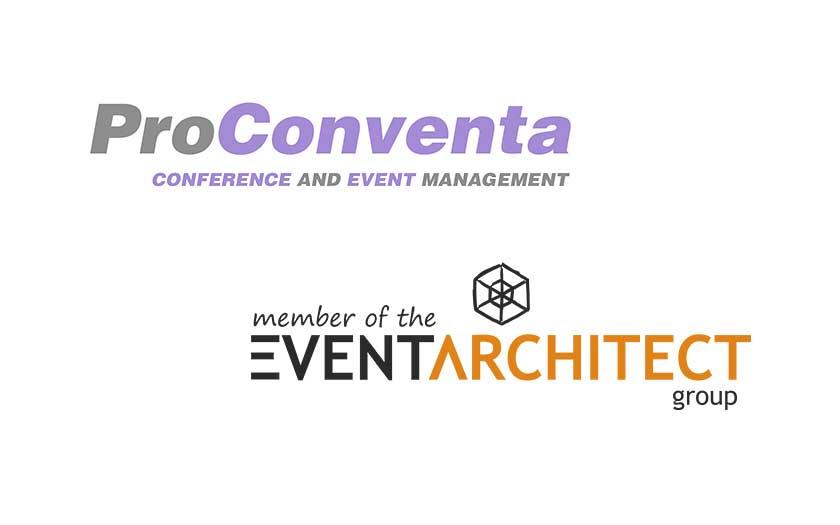 ProConventa & EventArchitect