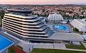 Kompleks hotela Olympia i Olympia Sky dobitnik nagrade Meeting Star