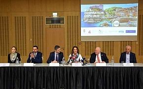 Američko udruženje putničkih savjetnika u prosincu u Dubrovniku