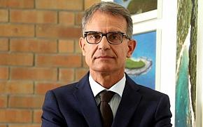 Gari Cappelli: Vladine mjere pomoći turističkom sektoru