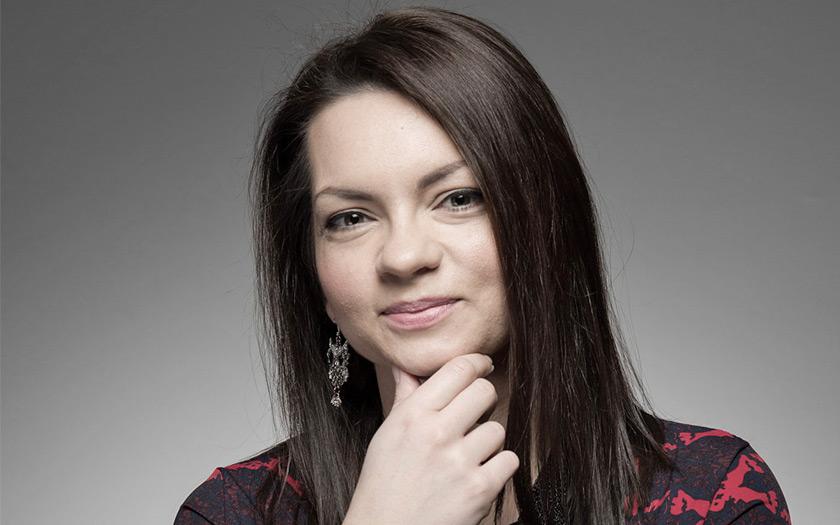 Jasmina Bilać