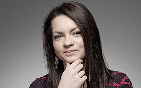 Jasmina Bilać: Krizu će preživjeti samo agencije koje stoje na čvrstim nogama