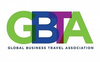 Poslovna putovanja otkazana diljem svijeta