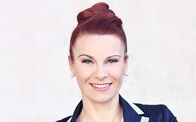 Željana Šikić: Šibenske tvrđave su postale lice grada i neizostavan dio turističke i kongresne ponude