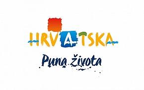 Pad turističkih noćenja za 53 posto u ožujku izravna posljedica Covida-19