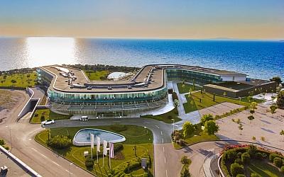 Falkensteiner djelatnicima zagrebačkih bolnica donira vikend odmor u Zadru