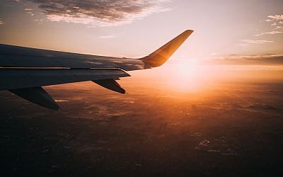 U saboru izglasani voucheri za putovanja - spas za likvidnost turističkih agencija