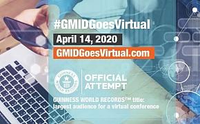 Više od 12.500 stručnjaka virtualno proslavilo svjetski dan event industrije