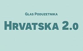 Prijedlog hitnih mjera za spas hrvatske event industrije