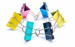 10 ideja za virtualni team building koji će povezati vaš razdvojeni tim